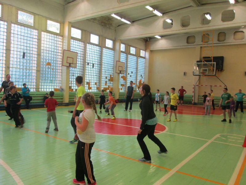 sportas_1.jpg
