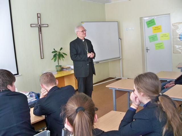 vyskupas_3.jpg