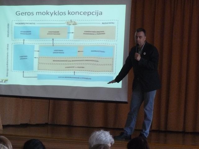 konferencija_9.jpg