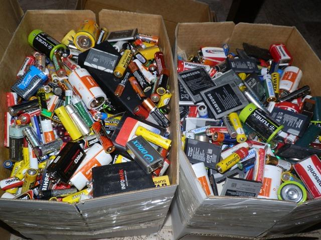 baterijos.jpg