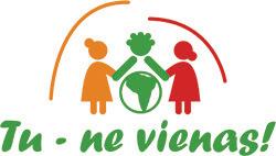 www.tunevienas.lt
