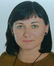 Daiva Kazėnienė