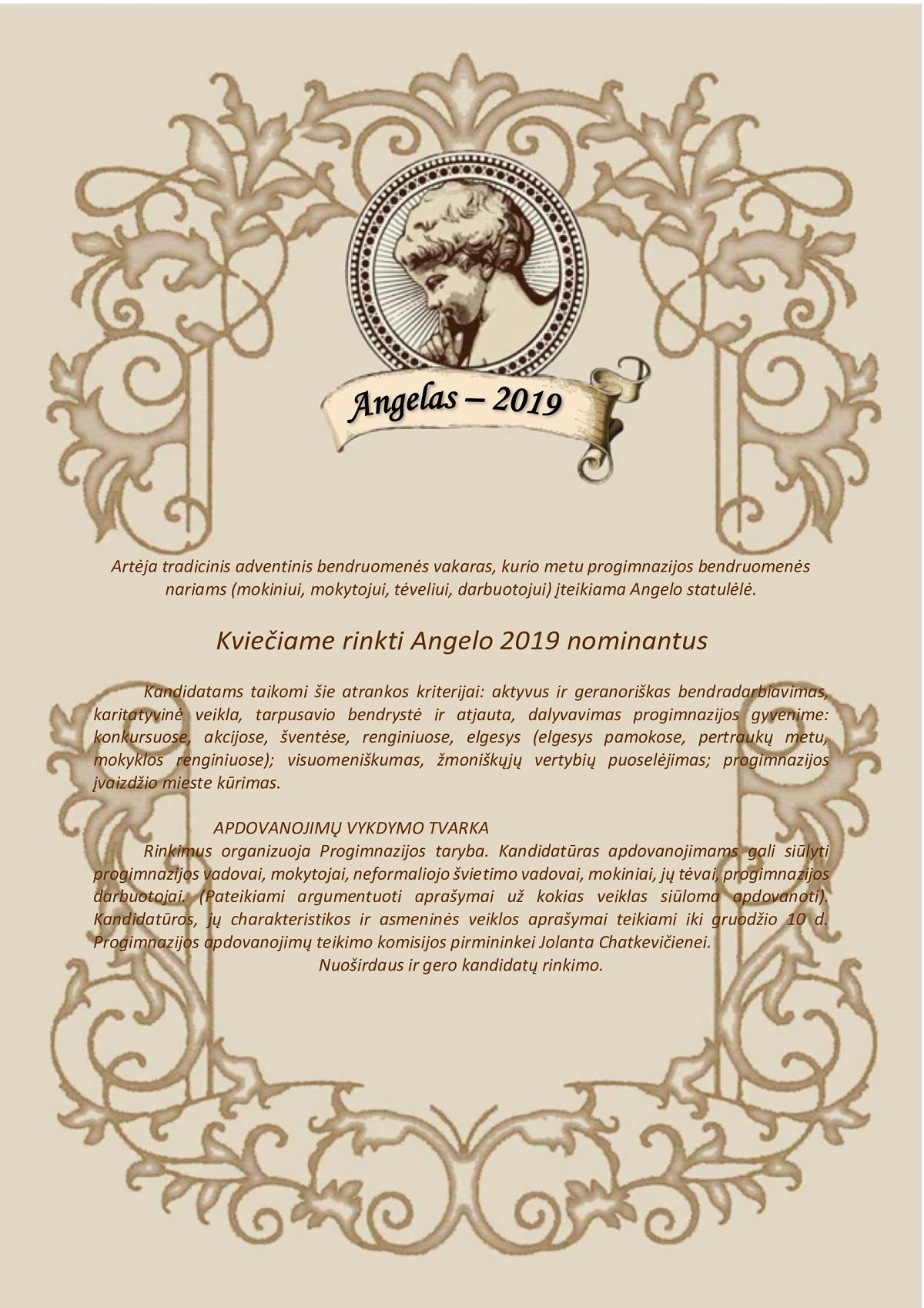 angelas 2019