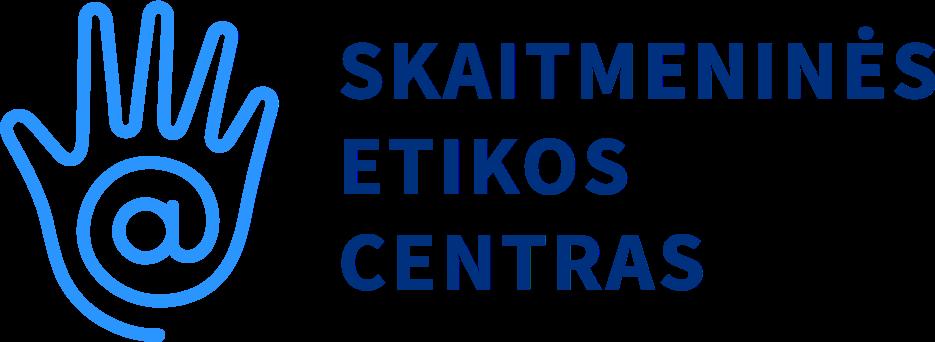 skaitmeninės_etikos_centras.png