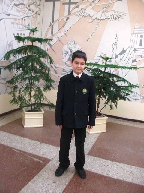 uniforma_9.jpg