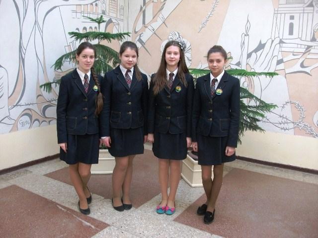 uniforma_94.jpg